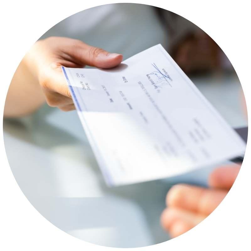 paycheck-business-payroll-services-lakeland-fl-winter-haven-fl