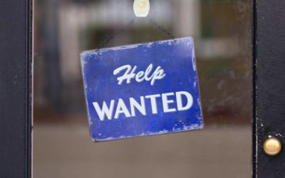 How Your Business Can Survive the Labor Shortage