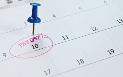 Three Tips for Managing Your Payroll More Efficiently