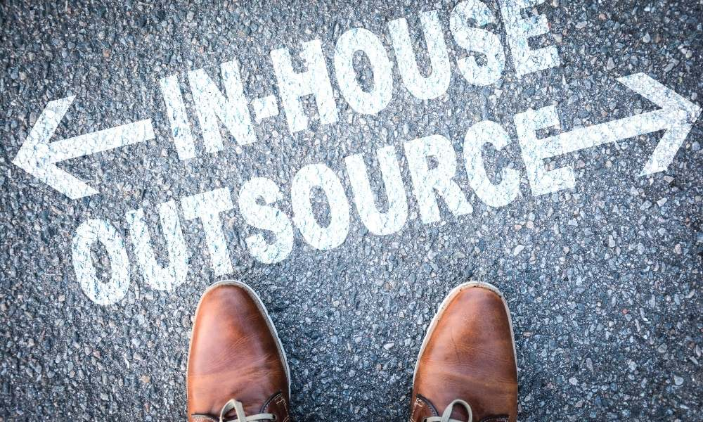 Should You Outsource Your Company's Payroll